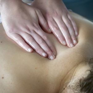 Smit fysiotherapie