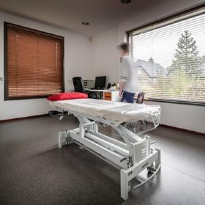 Fysiotherapie-Smith-behandelruimte-Garijp