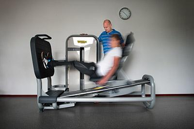 Fysiotherapie-Smith-fysiotherapie-algemeen