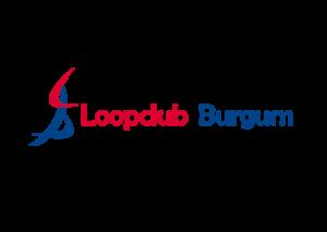 Logo Loopclub Burgum